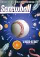 Cover for Screwball