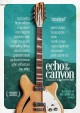 Cover for Echo in the canyon