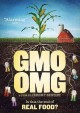 Cover for Gmo omg