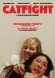 Cover for Catfight