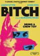 Cover for Bitch