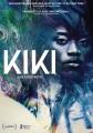 Cover for Kiki