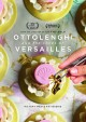 Cover for Ottolenghi and the cakes of Versailles
