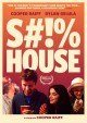 Cover for Shithouse