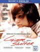Cover for Gimme shelter