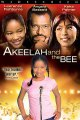 Cover for Akeelah and the bee