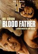 Cover for Blood father