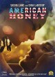 Cover for American honey