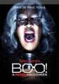 Cover for Boo!: a Madea Halloween