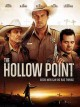 Cover for The Hollow Point