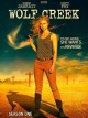 Cover for Wolf Creek - Season 1