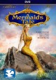 Cover for A mermaid's tale