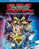 Cover for Yu-Gi-Oh! The Dark Side of Dimensions