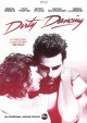 Cover for Dirty Dancing