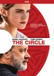 Cover for The Circle