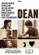 Cover for Dean