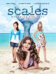 Cover for Scales: mermaids are real