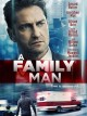 Cover for A Family Man