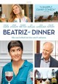Cover for Beatriz at Dinner