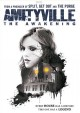 Cover for Amityville: The Awakening  RELEASE DATE DELAYED