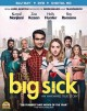 Cover for The big sick