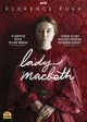 Cover for Lady Macbeth