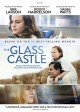 Cover for The glass castle