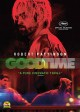 Cover for Good time
