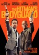 Cover for The hitman's bodyguard