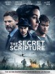 Cover for The secret scripture