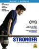 Cover for Stronger