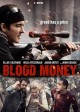 Cover for Blood money