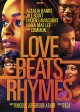 Cover for Love Beats Rhymes