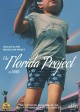 Cover for The Florida Project