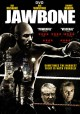 Cover for Jawbone