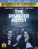 Cover for The disaster artist