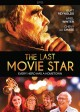 Cover for The last movie star