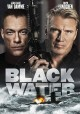 Cover for Black water