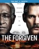 Cover for The forgiven