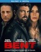 Cover for Bent