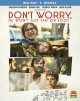 Cover for Don't Worry, He Won't Get Far on Foot
