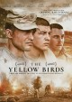 Cover for The Yellow Birds