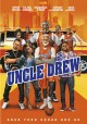 Cover for Uncle Drew