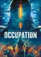 Cover for Occupation