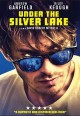 Cover for Under the Silver Lake