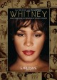Cover for Whitney