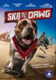 Cover for Sk8 Dawg