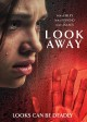 Cover for Look away