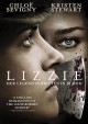 Cover for Lizzie