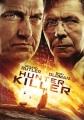 Cover for The hunter killer